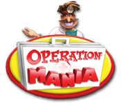 operation mania