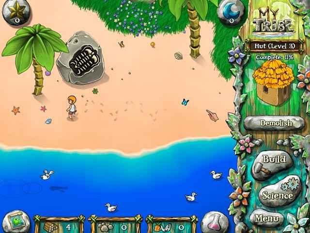 my tribe screenshots 2