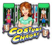costume chaos