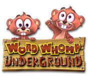 word whomp underground
