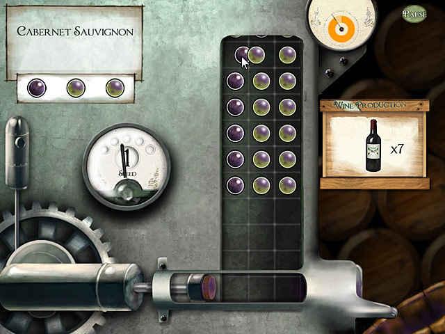 winemaker extraordinaire screenshots 2