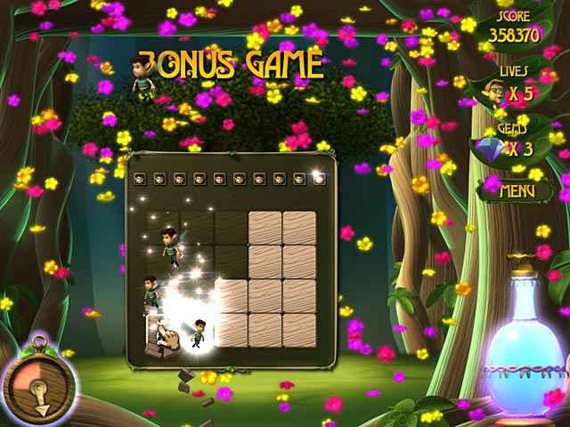 a fairy tale screenshots 2