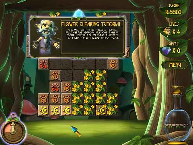 a fairy tale screenshots 3