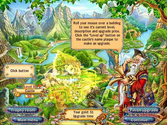 alchemist's apprentice screenshots 2