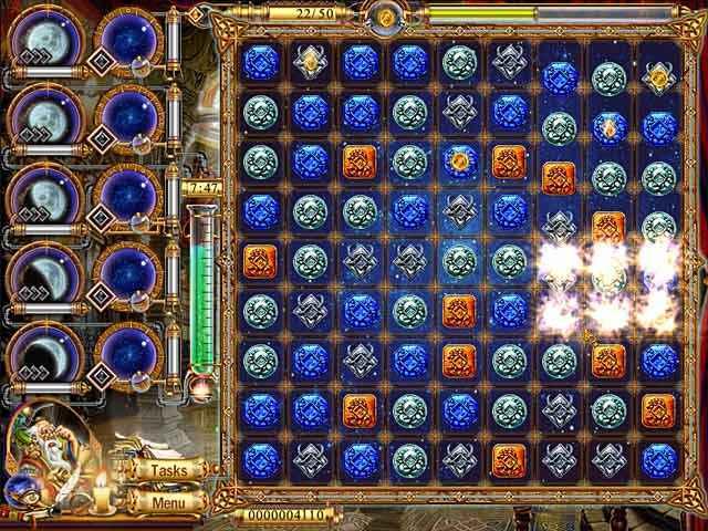 alchemist's apprentice screenshots 3