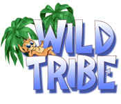 Wild Tribe game feature image