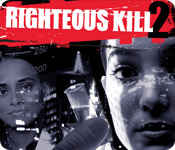 righteous kill 2