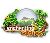 The Enchanting Islands