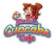 Jessica's Cupcake Cafe