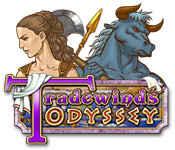 Tradewinds Odyssey
