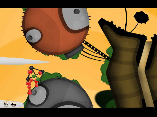 world of goo screenshots 3
