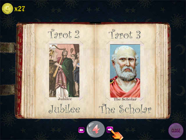 lost fortunes screenshots 3
