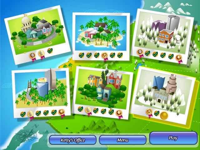 create-a-mall screenshots 3