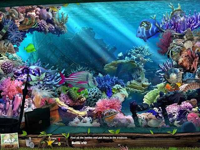 zulu's zoo screenshots 2