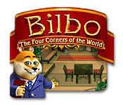bilbo: the four corners of the world