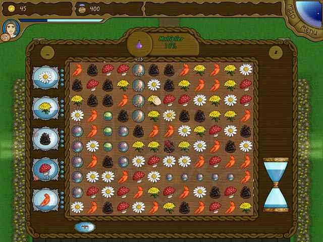 the village mage: spellbinder screenshots 1