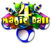 magic ball 4