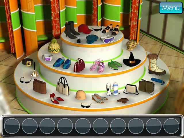 fashion fortune screenshots 2