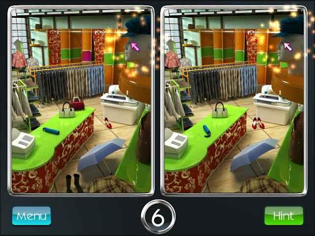 fashion fortune screenshots 3