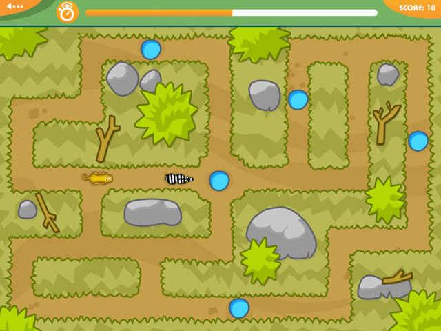 animal genius screenshots 2