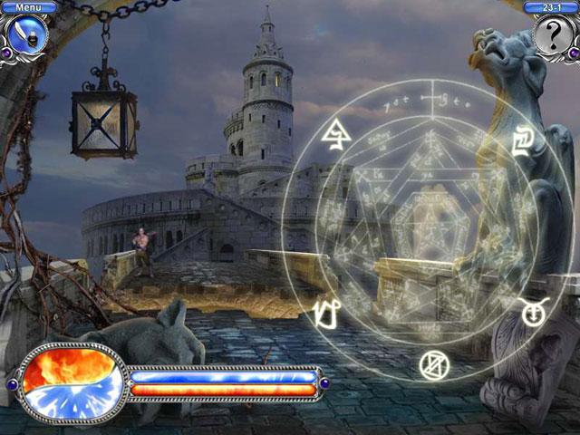 magic academy ii screenshots 3