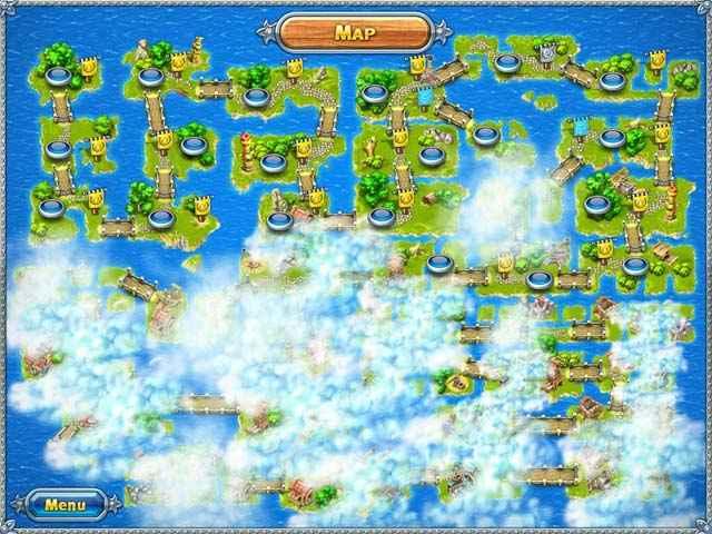 island realms screenshots 3