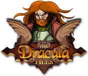 the dracula files