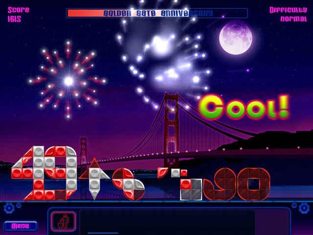 fireworks extravaganza screenshots 1