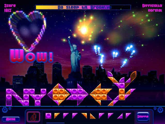 fireworks extravaganza screenshots 2