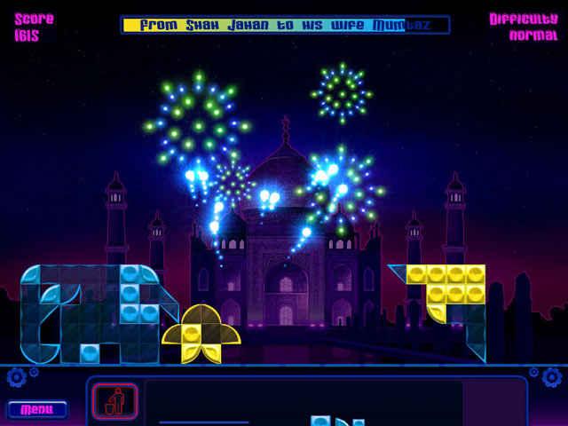 fireworks extravaganza screenshots 3