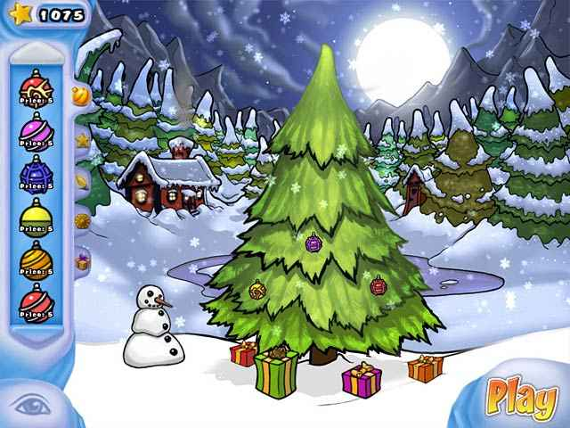 perfect tree screenshots 2