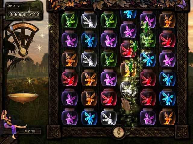 fairies screenshots 3