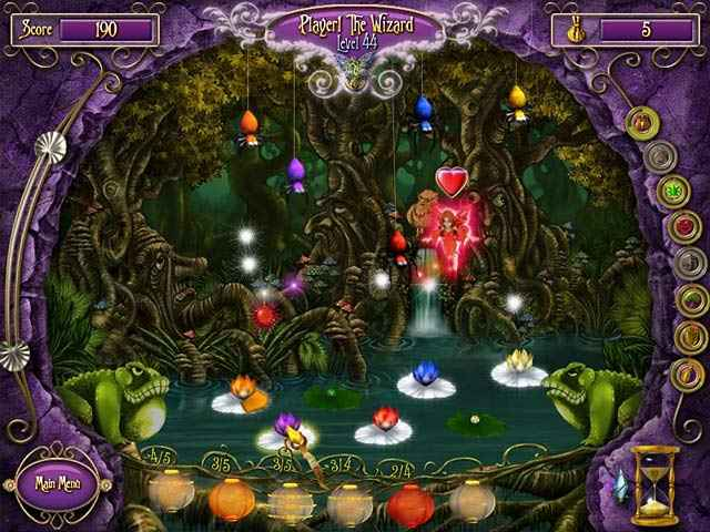 youda fairy screenshots 1