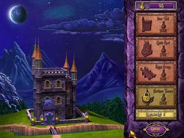 youda fairy screenshots 2