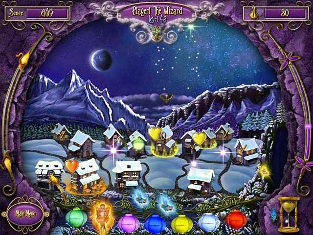 youda fairy screenshots 3