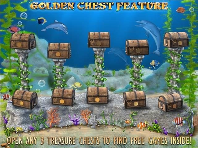 dolphins dice slots screenshots 2