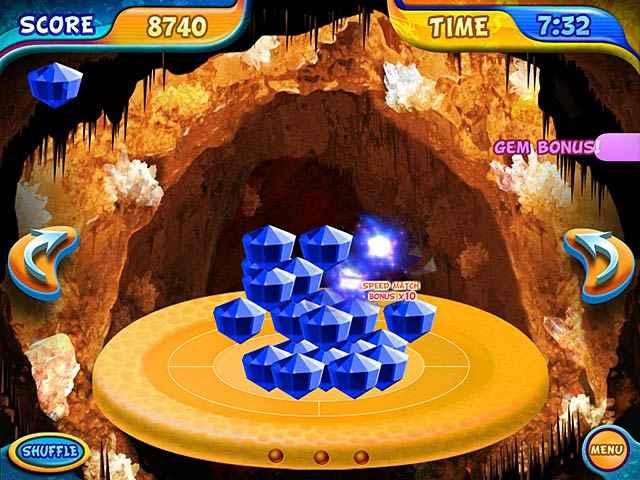 mahjongg dimensions deluxe screenshots 2