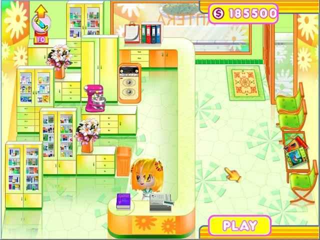 drugstore mania screenshots 1