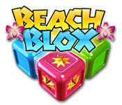 BeachBlox