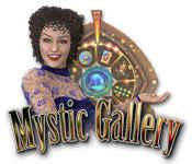 mystic gallery
