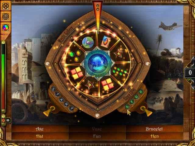 mystic gallery screenshots 2