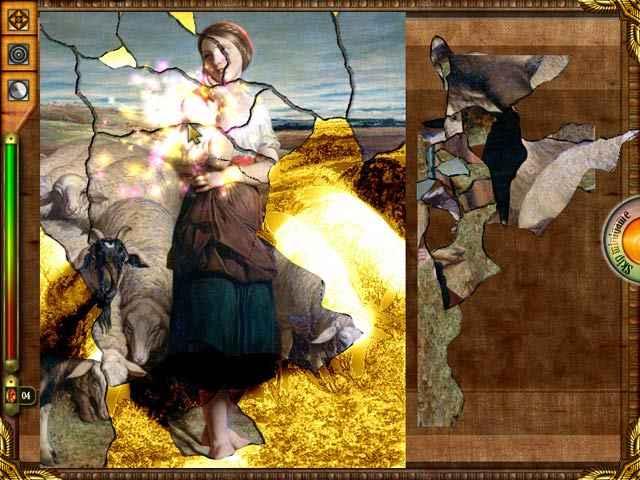 mystic gallery screenshots 3