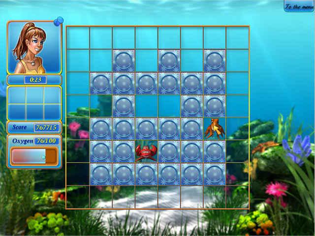 tropical fish shop: annabel's adventure screenshots 2
