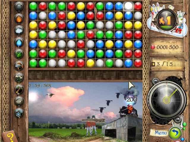 art stories screenshots 1