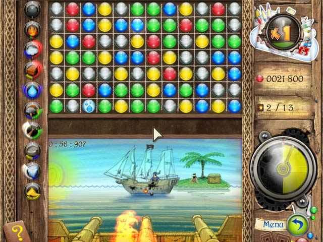 art stories screenshots 3