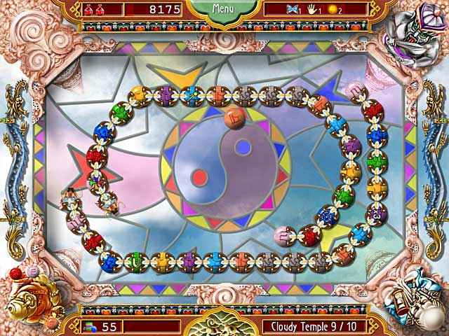 bato: treasures of tibet screenshots 2