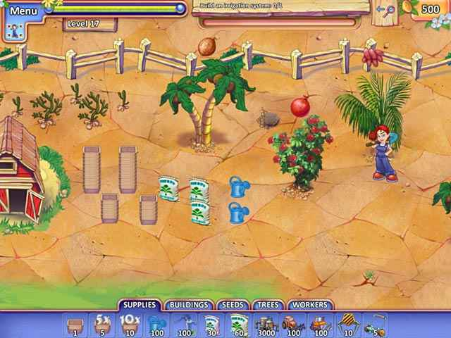 farm craft 2 screenshots 3