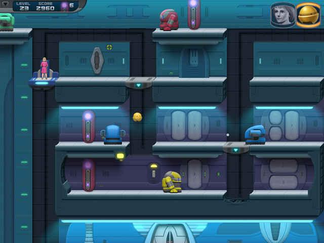 little space duo screenshots 3
