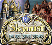 Skymist - The Lost Spirit Stones