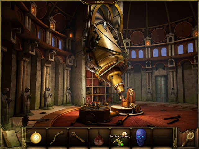 elixir of immortality screenshots 3